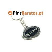 Porta chaves personalizados Japan