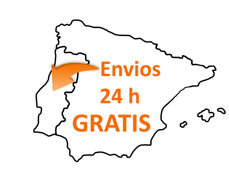 Pins Portugal - Envio 24h